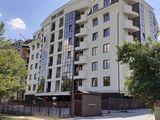 Apartamente  de calitate în Ialoveni !!! Dat în exploatare