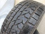 Новые шины Kumho 255/55/R18