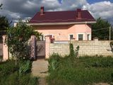 Se vinde casa 123 m2 in Budesti, 79000 euro