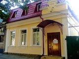 Se vinde apartament la sol la prima linie in centrul orasului!!! Vinzare urgenta!!!