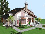 Design modern Colonita 195 mp