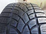 225 / 60 / R17  - Dunlop