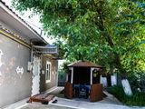Casa de locuit sau de vacanta linga Nistru