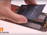 Xiaomi Mi2A Lite Se descară bateria.Noi rapid îți rezolvăm problema!