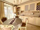 Chirie apartament cu 1 cameră, sect. Centru, str. Sfatul Țării, 450 €