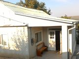 Домик,ухоженный участок 15,5 соток,с видом на озеро,село Данчены 28500 euro