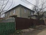 Se vinde casa 2 nivele Buiucani(durlesti)