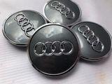 Колпачки для ступиц Volkswagen, Audi, Skoda, Toyota, BMW!