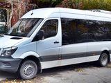 Moldova-Germania zilnic Germania-Moldova zilnic transport pasageri/colete la adresa!