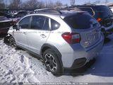 Subaru Altele