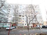 Apartament cu 1 odaie, seria MS, Botanica!