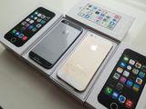 Apple. iPhone 5s, 6,6s,7,7 Plus. Noi. Sigilate! Garantie! Reducere!
