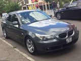 Chirie auto/авто прокат/rent car