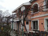 Casă de locuit, 250 m.p., 2 nivele, traseu chisinau-orhei, 13 km