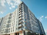 Vanzare  Apartament cu 1 cameră, Botanica, str. Grenoble. 27500  €