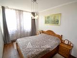 Bloc nou! str. N. Costin, Buiucani, 1 cameră + living. Euroreparație!