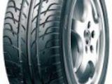 Шины по самым низким ценам Continental, Bridgestone, Goodyear, Matador, Debica