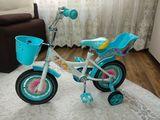 Продам новый детский велосипед Crosser