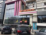 Arenda, аренда, chirie, bd. Moscovei 1/2 Riscani oficii servicii, офис или магазин