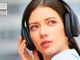 Меня переполняют эмоции, когда в наушниках Xiaomi Mi Bluetooth Headset звучит моя любимая музыка!