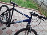 Urgent.bicicleta la pret mic