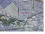 Lot de teren pentru construcții, 13 ari, Budești, str. 31 august 1989!
