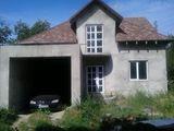Schimb sau Vind  casa in sat. Magdacesti(centru)