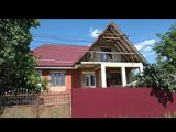 casa...Ungheni(Vasilica)