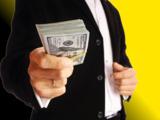 Инвестиции для продвижение бизнеса