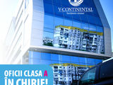 Reduceri!!!! Oficii clasa Premium in chirie