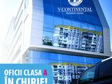 Reduceri!!!! Oficii clasa Premium in chirie