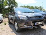 Car rental авто прокат inchirieri auto avto prokat poze reale!!!
