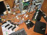Компьютеры. Ремонт. Сервис. Восстановление данных c ANDROID,SSD, HDD,SD,CF, RAID, EMMC