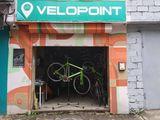 Service biciclete (reparația bicicletelor) Велосервис (ремонт велосипедов) в центре Кишинева