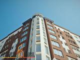 Complex Rezidențial Green Park Residence, apartament cu 3 odai,varianta alba! 53 720 €