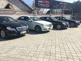 Mercedes e200 auto-chirie авто-прокат rent-car