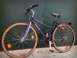 Bicicletă Bianchi