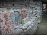 Ткани и постельное белье от производителя