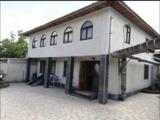 Сдаю дом в центре Бельц, посуточно ,50 евро