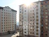 Apartament cu 1 cameră, str. Cartușa, Durlești
