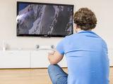 """Televizor Aiwa LED 32"""", cea mai bună înlocuire a televizorului vechi!"""