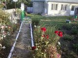 Se vinde casa in satul Niscani raionul Calarasi