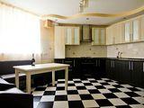 Apartament 2 camere,  70 mp, design individual, mobilat