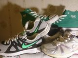 Обувь отл.кач Италия 38-40 размер