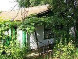 дом в Straseni (centru), участок 12 сот. срочно