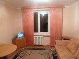 O camera in camin 9900 euro
