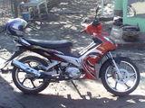 Viper vp125v