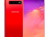 Alege Samsung Galaxy S10+ la cel mai bun preț din Moldova