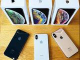 New! iPhone 5s,6,6s,7,7+,8,8+,10 - cutia sigilata