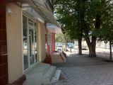 Продаем 2 коммерческих помещение, центр. Două încăperi oficii/comerciale centrul mun. Bălți.